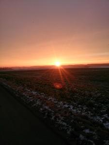 Jacobus Reyers Sonne