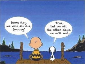 Jacobus Reyers Snoopy